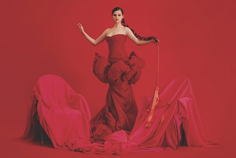 Selena-Gomez-Revelacion