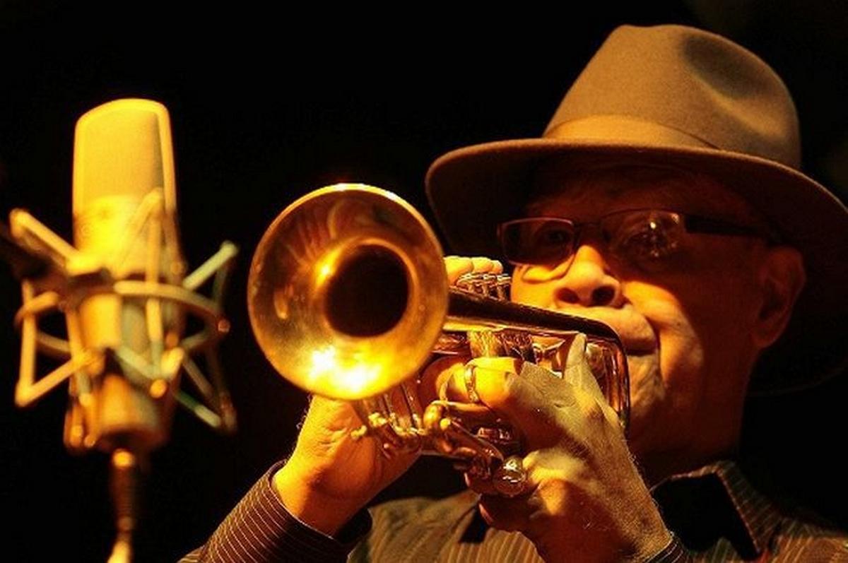 Vitin-Paz-trompetista-Salsa