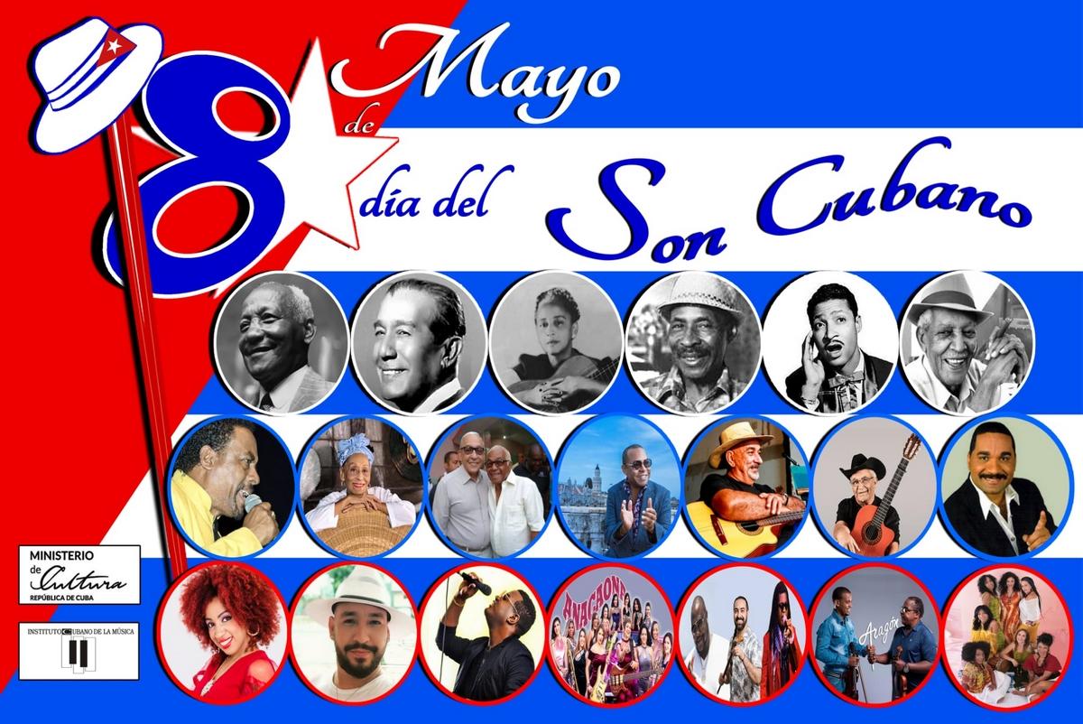Dia-del-Son-Cubano