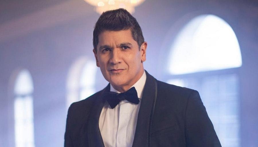 Eddy-Herrera-lanza-Ojala-que-no-te-duela