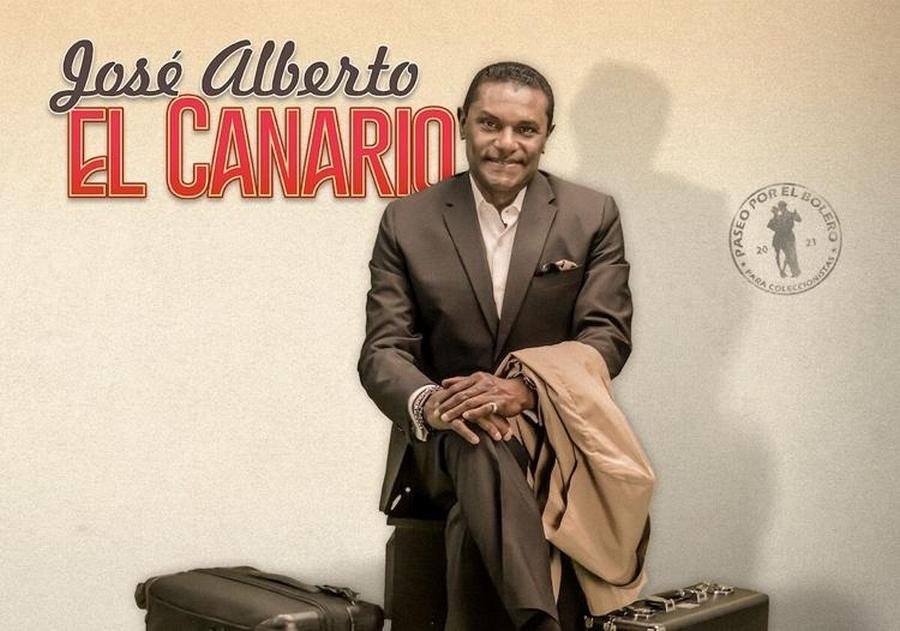 jose-alberto-el-canario-estrena-el-primer-bolero-de-su-nueva-produccion