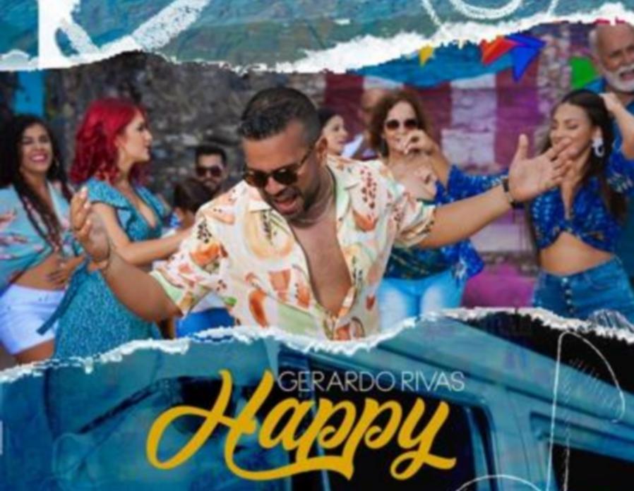 el-salsero-puertorriqueno-gerardo-rivas-presenta-el-tema-happy