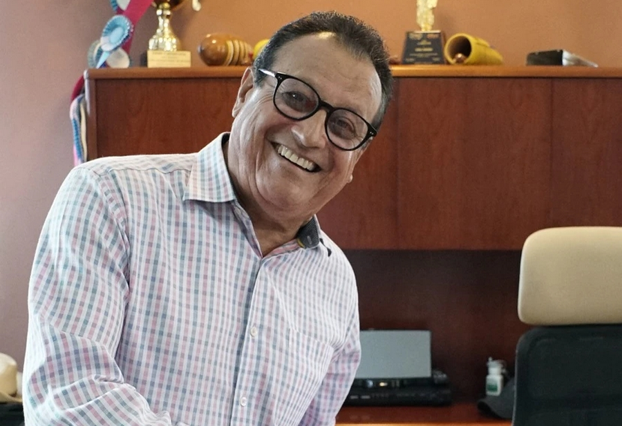 ismael-miranda-vuelve-al-hospital-por-percance-de-salud