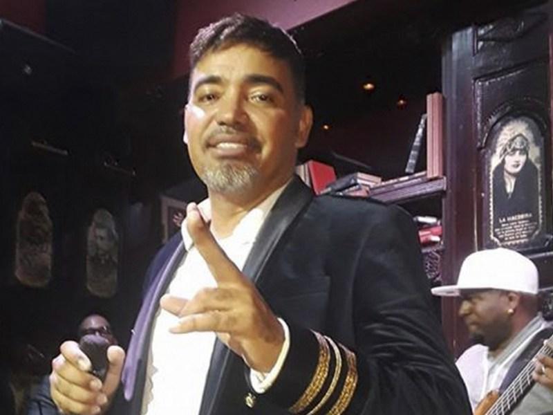 manolin-el-medico-de-la-salsa-se-retira-de-la-musica-y-la-vida-publica