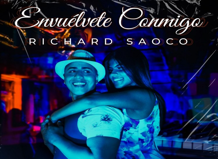 richard-saoco-presenta-nuevo-sencillo-envuelvete-conmigo