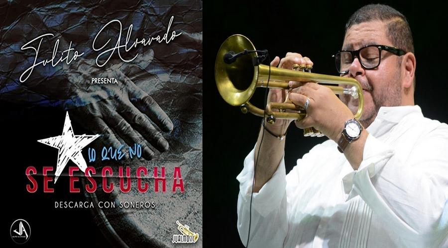 julito-alvarado-reune-a-grandes-salseros-en-el-tema-lo-que-no-se-escucha