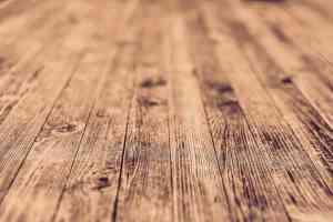 SALSALiege | La chaleur du bois.