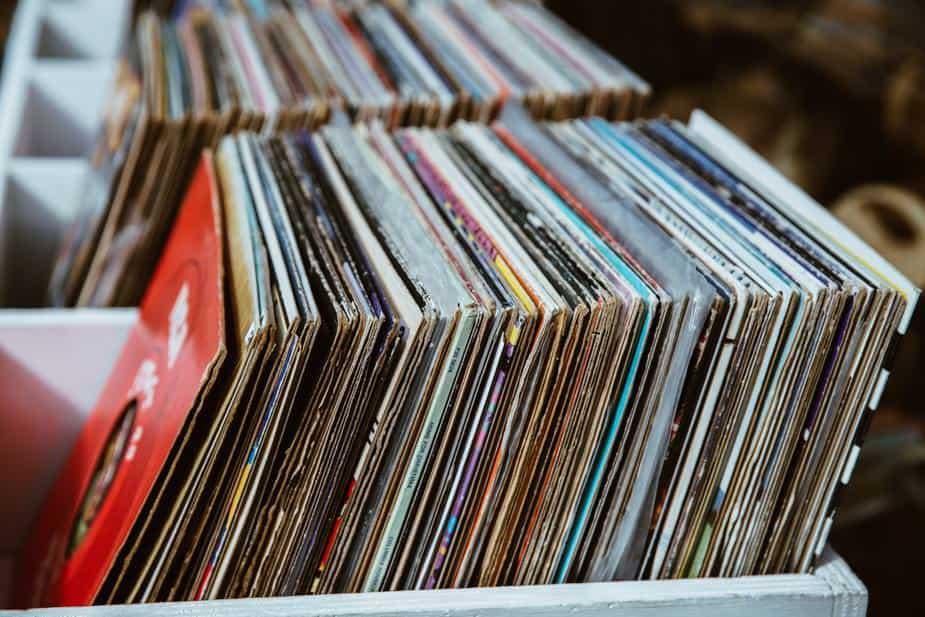 SALSALiege | Beaucoup de musique.