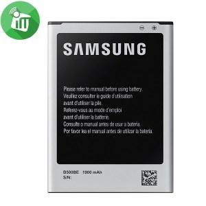 SHT Battery for Samsung Galaxy S4 Mini