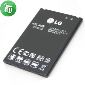 Original Battery LG Optimus L5