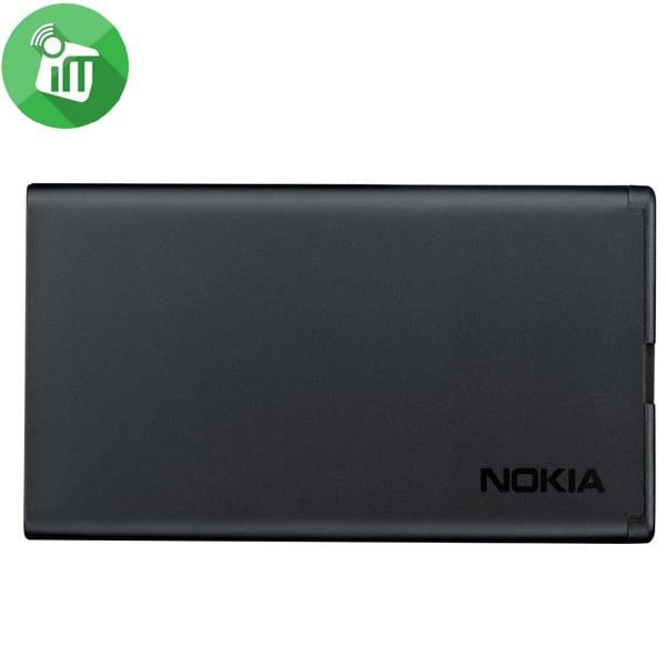 Original Battery Nokia Lumia 820