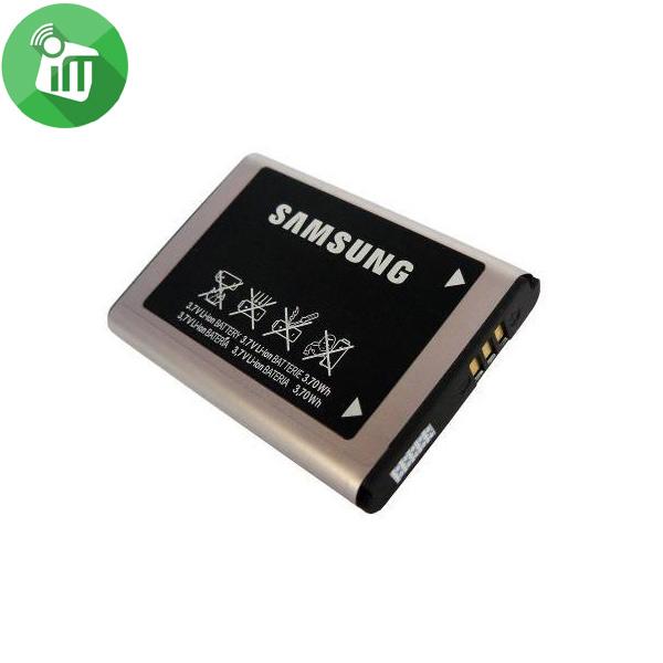 Samsung Original Battery BX