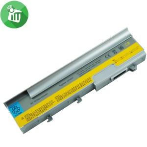 Battery LENOVO N200