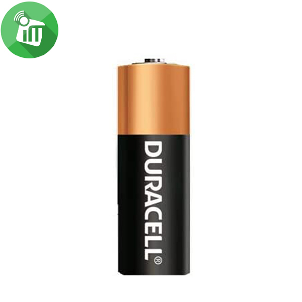 Duracell A23 Battery 12V 1PCS