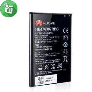 Huawei G750 Original Battery