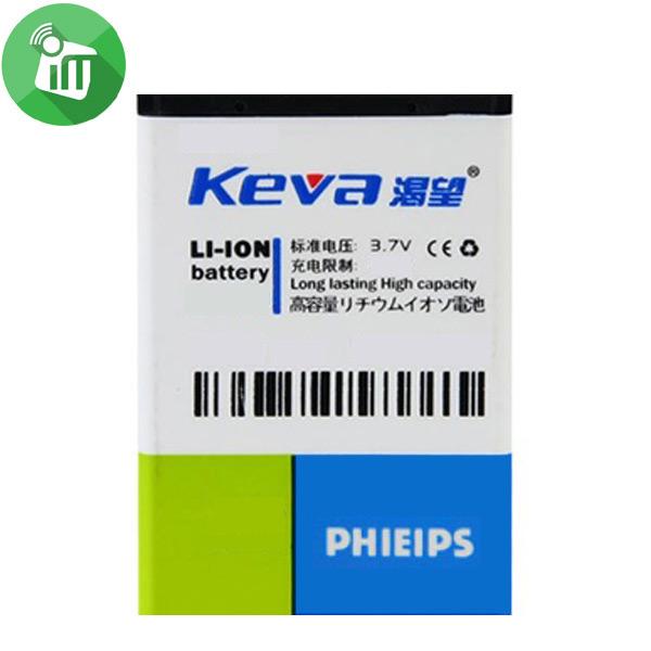 Keva Battery LG KF300