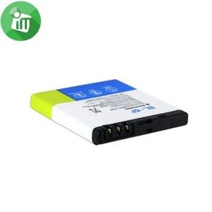 Keva Battery Nokia BL-6F