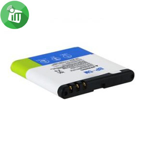 Keva Battery Nokia BL-5CT