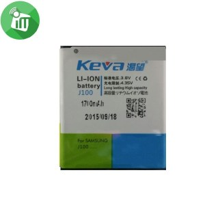 Keva Battery Samsung J100