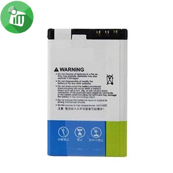 Keva Battery For Nokia BL-5U