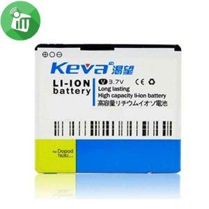 Keva Battery HTC HD2