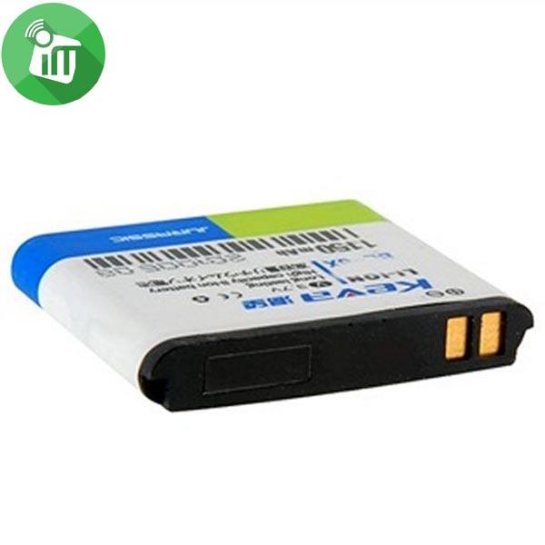 Keva Battery For Nokia BL-6X