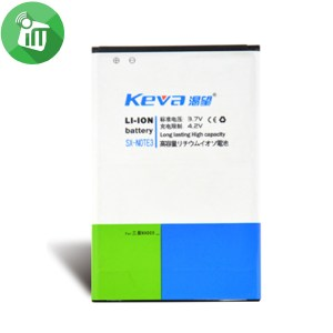 Keva Battery Samsung Note 3 Neo