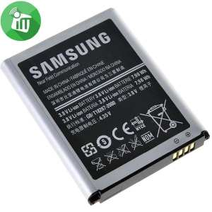 Original Battery Samsung Galaxy S3