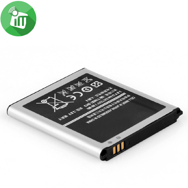 Original Battery Galaxy Win Pro G3812