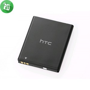 HTC Desire V Original Battery