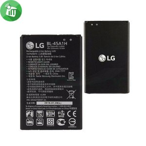 Original Battery LG K10