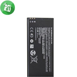 Original Battery Microsoft Lumia 950 XL / 640 XL UnPacked