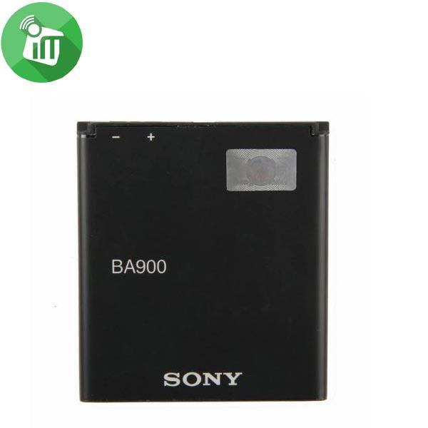 Original Battery Sony Xperia TX