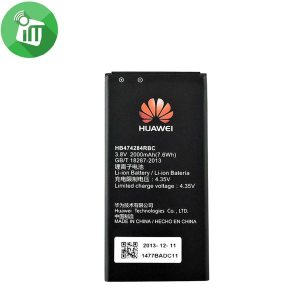 Original Battery for Huawei Y625