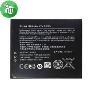 Original Battery for Nokia X