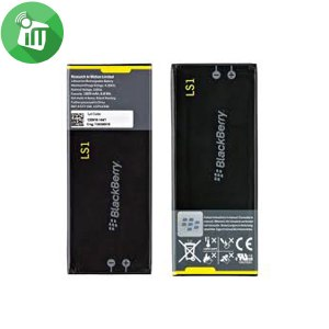 Original BlackBerry Z10 Battery LS1 1800mAh
