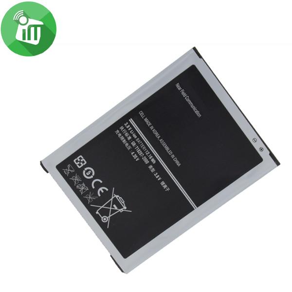 Original Battery For Galaxy J7