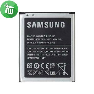 Original Battery For Samsung Galaxy Grand Prime