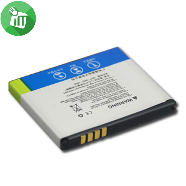 Keva Battery LG GD580
