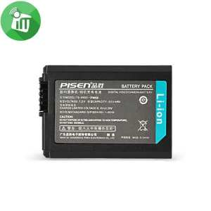 Pisen Sony Camera Battery 950mAh FW50