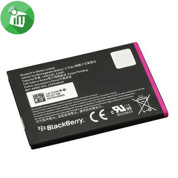 SHT Battery for Blackberry 9320