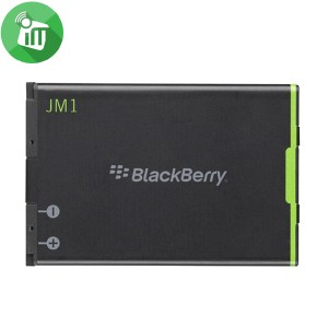 SHT Battery for Blackberry 9900