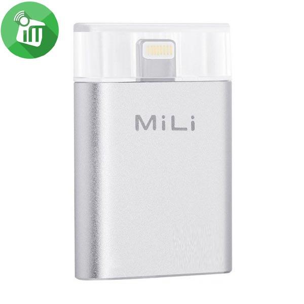 MiLi HI-D91 Flash Drive iData 32GB