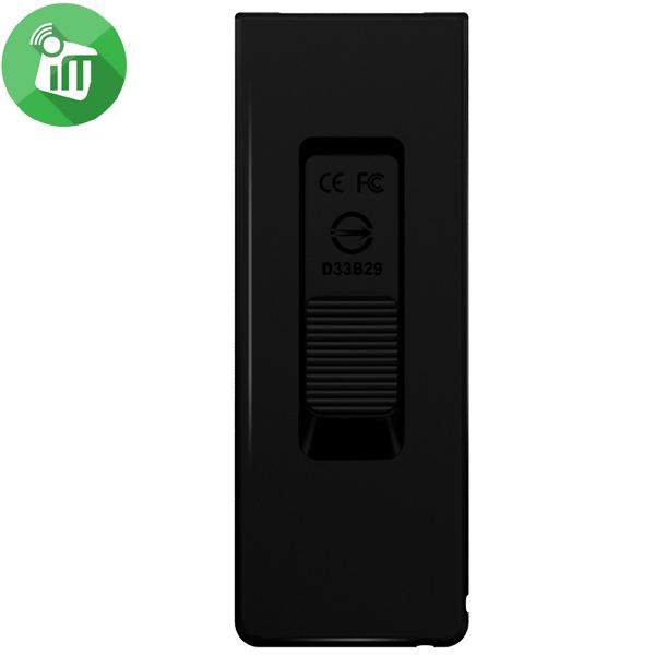 Silicon Power Blaze B03 64GB Slide USB 3.2 Flash Drive