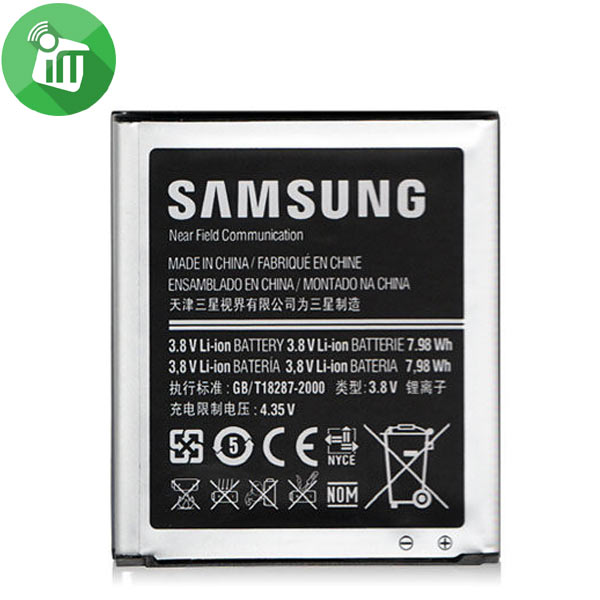 Original Battery For Galaxy S3 4G i939