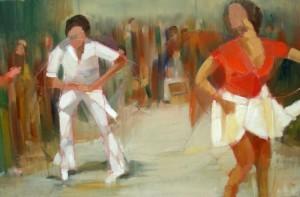 Saturday-Salsa-Social-300x197