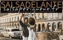 Salsadelante - Salsaperigueux.fr - SALSA - Périgueux
