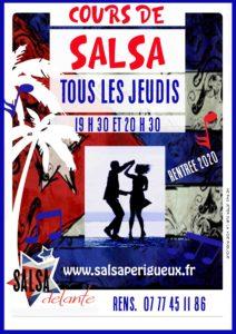 verso rentrée 20192 internet 1 212x300 - Accueil Salsa