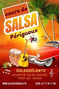 cours salsa 21 internet 200x300 - Salsa