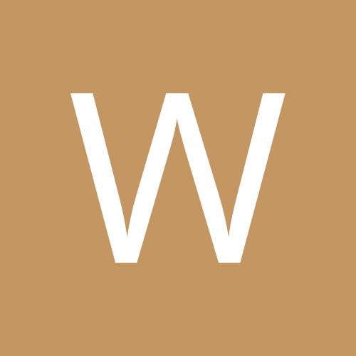 WorldOfDank